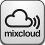 mixclo