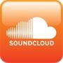 soundc